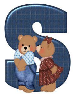 1243 best teddy bears images in 2020  teddy teddy bear bear