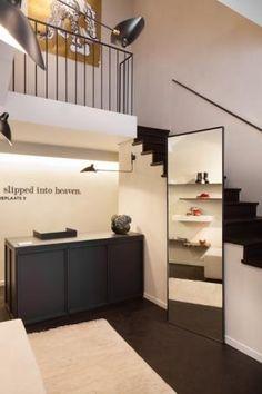 Graanmarkt 13 | High-end shoe store in Antwerp