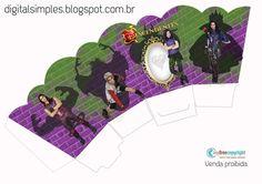 cachepot++Descendentes+da+Disney+A4.jpg (1600×1131)