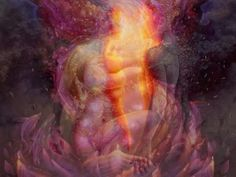 4 Significant Signs You've Met Your Twin Flame