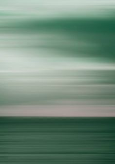 """igor vitomirov; Photography, """"Green Abstraction Limited edition of 5"""""""