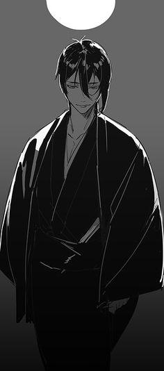 神椰 (@shinya_kizuki) | Twitter Touken Ranbu, Manga Boy, Anime Manga, Anime Art, Cool Anime Guys, Hot Anime Boy, Bishounen, Manga Characters, Manga Drawing