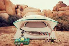 Ticla TeaHouse 2 Tent