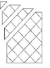 Navajo Star Quilt Block Pattern Star Quilt Blocks