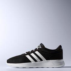0e49f364a071e9 adidas - Lite Racer Shoes! So lovely! Adidas Neo Shoes