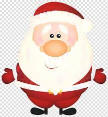 mrs claus cartoon - Google Search Mrs Claus, Christmas Clipart, Hello Kitty, Clip Art, Cartoon, Google Search, Fictional Characters, Cartoons, Comic