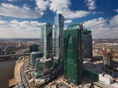 Московские часы побьют рекорд книги Гиннесса