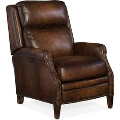 online shopping for Hooker Furniture Zephyr Leather Power Recliner Brindisi Fontana from top store. See new offer for Hooker Furniture Zephyr Leather Power Recliner Brindisi Fontana Club Furniture, Furniture Direct, Hooker Furniture, Leather Furniture, Furniture Upholstery, Custom Furniture, Leather Recliner Chair, Leather Club Chairs, Swivel Club Chairs
