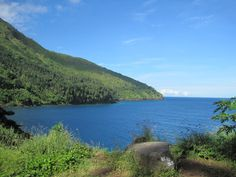 Camiguin Philippines Tourism, Philippines Beaches, Water, Outdoor, Gripe Water, Outdoors, Outdoor Games, The Great Outdoors