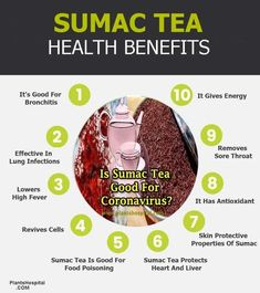 Is sumac tea good against coronavirus? What are the benefits of sumac juice, is there any harm? We have studied the benefits of sumac juice and sumac tea in detail.  All people are investigating whether it has benefits sumac tea against coronavirus? Sumac is looking for answers to questions such as which are good for diseases. #health #benefits #of #sumac #tea Tea Benefits, Health Benefits, Lung Infection, High Fever, Herbal Tea, Healthy Recipes, Healthy Food, Helpful Hints, Herbalism