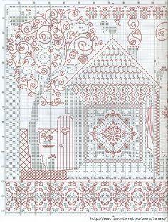 Схема 1 (531x700, 505Kb)