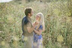 Summer Evening, Wild And Free, Making Memories, Free Wedding, Engagement Shoots, Devon, True Love, Wedding Inspiration, Wedding Photography