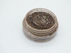 Glitter Pigment Eyeshadow from RC Cosmetics www.rc-cosmetics.com