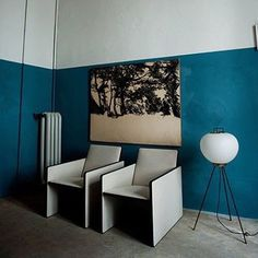 Le Stanze di Dimore, Milan #interiordesign #furnituredesign #gallery #milan