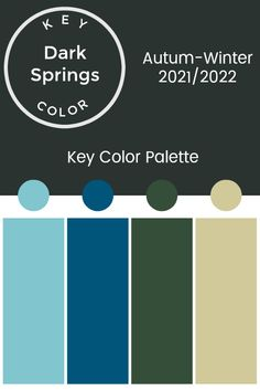 Interior House Colors, Home Trends, Color Shades, Fashion Fabric, Journalism, Color Trends, Colorful Interiors, Mood Boards, Pantone