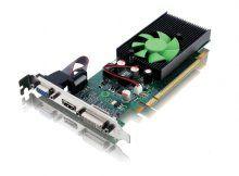 Placa de Vídeo PC010 Nvidia GeForce G210,64 Bits Interface PCI-E X16, com Memória de 1GB DDR3  por:R$ 187,00  no boleto bancário ou depósito (desconto de 15%)  Economia de: R$ 42,00!   ou  R$ 220,00 em até 4x sem juros de R$ 55,00 ou até 6x no cartão   - See more at: http://www.tecnomidia.com.br/categorias/informatica-p/placas-de-video/placa-de-video-pc010-nvidia-geforce-g210-64-bits-interface-pci-e-x16-com-memoria-de-1gb-ddr3-prod-95000257.html#sthash.QZhIF1m7.dpuf