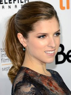 Anna Kendrick at TIFF '12: http://beautyeditor.ca/gallery/tiff-12-red-carpet-beauty/anna-kendrick/