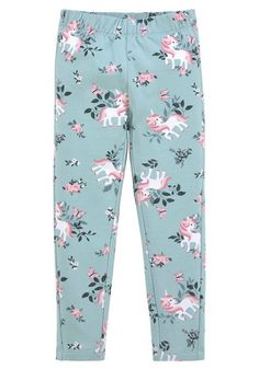 Baby Girl Fashion, Kids Fashion, Stitch Fix Kids, Baby Girl Leggings, Unicorn Kids, Hey Gorgeous, Decorative Bows, Elegant Prom Dresses, Cute Girl Outfits