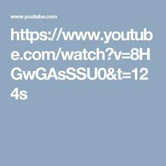 https://www.youtube.com/watch?v=8HGwGAsSSU0&t=124s
