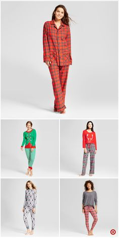 6b99ac84d9 Shop Target for sleepwear sets you will love at great low prices. Free  shipping on