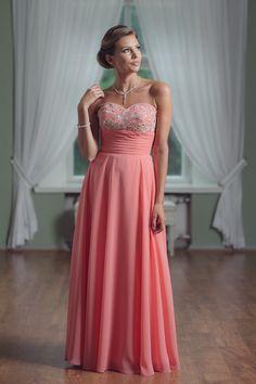 Mecco Prom dress VT10055