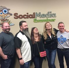 #smesocial team belly laughing... Not an abnormal site...  | #mytribe #sociallove #squadgoals #meaningfulmoments