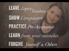Rachel's Challenge for schools, businesses, and communities (Rachel Scott was a victim of the Columbine shootings). Great Quotes, Quotes To Live By, Me Quotes, Funny Quotes, Inspirational Quotes, Bible Quotes, Rachels Challenge, Kind Campaign, Rachel Scott