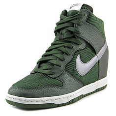 1000+ ideas about Turnschuhe Nike on Pinterest | Joggers, Schuhe and Nike
