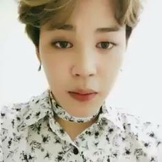Uploaded by Find images and videos about kpop, bts and jungkook on We Heart It - the app to get lost in what you love. Namjoon, Taehyung, Hoseok, Bts Jimin, Bts Bangtan Boy, Yoonmin, Wattpad, Bts Memes, Got7