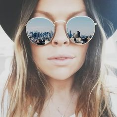 39ad1e840b Luxury Round Sunglasses Women Brand Designer 2018 Retro Sunglass Driving Sun  Glasses For Women Lady Men