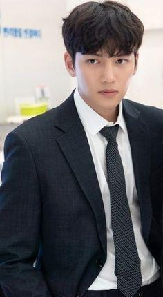Hot Korean Guys, Korean Men, Korean Actors, Hot Guys, Ji Chang Wook Smile, Ji Chan Wook, Drama Korea, Korean Drama, Healer Drama