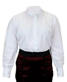 1000 images about my quaker plain dress on pinterest riding pants