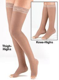 Beauty Support Stockings, Support Socks, Compression Pantyhose, Compression Stockings, Varicose Vein Remedy, Varicose Veins, Pressure Stockings, Peripheral Neuropathy, Back Pain