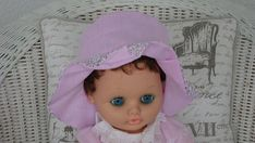 44102b7b1b5c chapeau de soleil d été pour bébé