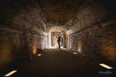 Silvia & Guido #wedding #matrimonio #andreaesiria #weddingtuscany #toskana #bride #groom #tuscany #hochzeit #свадьба #sposi #love #toscana #Тоскана #casamento #heirateninitalien #giardinoscotto #pisa