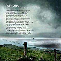 Great poet