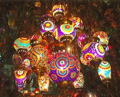 TURKISH TRADITIONS by kalim123, via Flickr