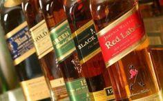 Scotch scotch scotch, I like scotch!