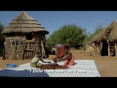 Empowering smallholder farmers to reduce post-harvest loss