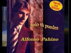 Alfonso Pahino