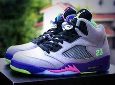 bfa784ed3f7a These Retro are inspired by the sitcom The Fresh Prince of Bel-Air. Release  Date October (Bel-Air Retro 5 Jordan)