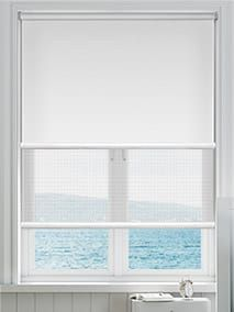 Day and Night Blinds Day Night Blinds, House Blinds, Blinds For Windows, Curtains With Blinds, Roman Blinds, White Roller Blinds, Double Roller Blinds, White Blinds, Curtains