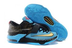 Buy Nike KD 7 Dark Turquoise Metallic Gold-Black-University Red Top Deals  WTBzM from Reliable Nike KD 7 Dark Turquoise Metallic Gold-Black-University  Red ... 02362d35c