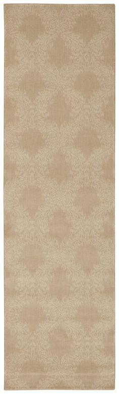 Sweet Jojo Designs Honey Bee Cotton Shower Curtain | Honey Bees ...