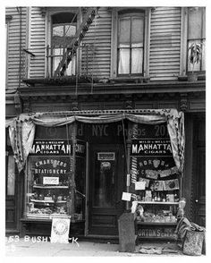 #Brooklynthenandnow 151 - 153 #Bushwick Ave - Bushwick - #Brooklyn , NY 1923 https://web.facebook.com/idealpropertiesgroup/photos/a.437113292977802.94994.113361655352969/1166390716716719/?type=3