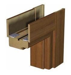 WOODLAND, dvere, zárubne, podlahy, kľučky, drevený sortiment, bambusový sortiment