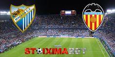 Μάλαγα - Βαλένθια - http://stoiximabet.com/malaga-valencia/ #stoixima #pamestoixima #stoiximabet #bettingtips #στοιχημα #προγνωστικα #FootballTips #FreeBettingTips #stoiximabet