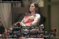 ishveer quote Actors, Feelings, Quotes, Quotations, Quote, Shut Up Quotes, Actor