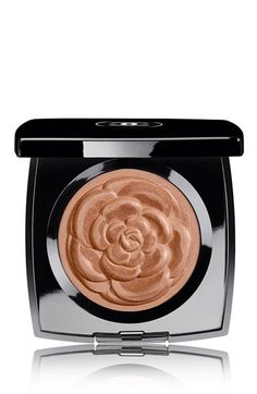 Chanel Méditerranée Lumiere D'Ete Illuminating Powder (Limited Edition) | Nordstrom Half Yearly Sale | Storybook Apothecary