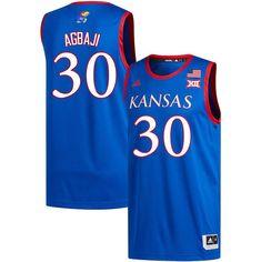 93 Kansas Jayhawks College Basketball Jerseys ideas | college ...